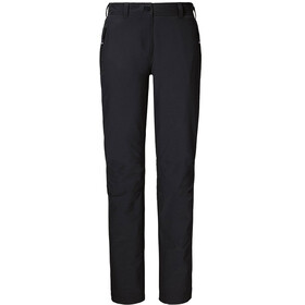 Schöffel Engadin Pant Short Women black